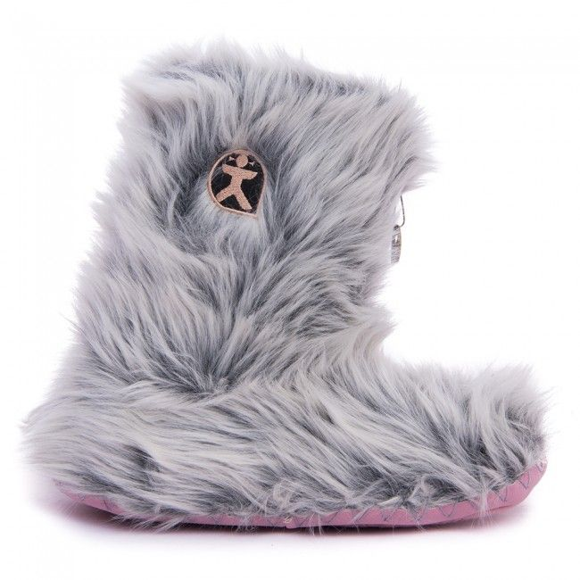 Bedroom Athletics Cole Slipper Boots
