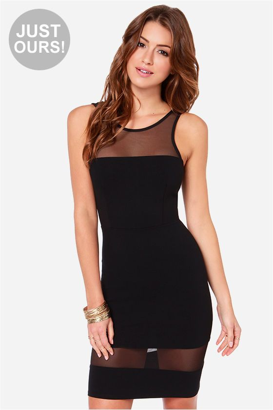 15 best images about little Black Dress on Pinterest