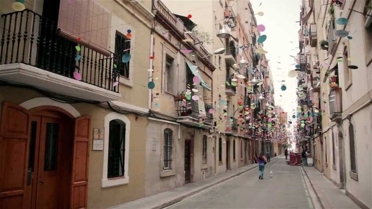 #Barcelona #travel #trip #adventure