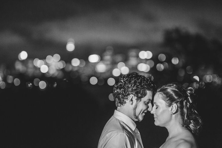 Hillary & Alex - An Intimate Wedding at Athol Hall | Jack Chauvel // Imaginative Wedding & Portrait Photographer // Sydney // Australia