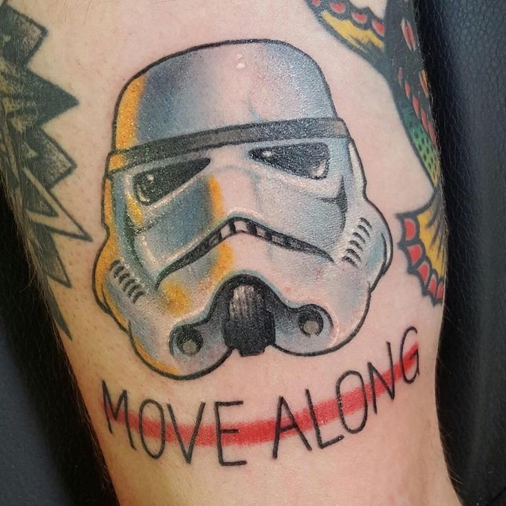 1679 best images about wars tats on