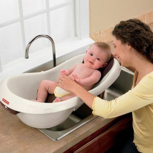 Best 25+ Baby Bath Tubs Ideas On Pinterest | Baby Tub, Walk In Tubs Bathtub  And Baby Bathing