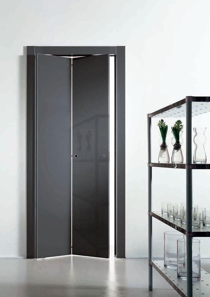 M s de 25 ideas incre bles sobre puertas plegables en - Puertas correderas y plegables ...