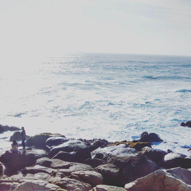 On instagram by macasdf #landscape #contratahotel (o) http://ift.tt/1piWv8Q el…