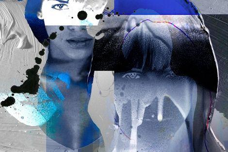 Jorge Portela, FUSION-Y-1-N1 on ArtStack #jorge-portela #art
