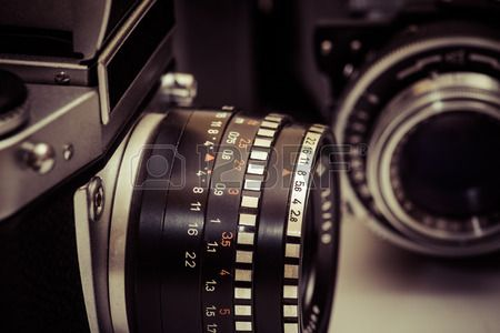 #Analoge #Kamera de.#123rf.com  #Bilder zu #Analog #camera #Lizenzfreie #Fotos. #Pic 30153857.