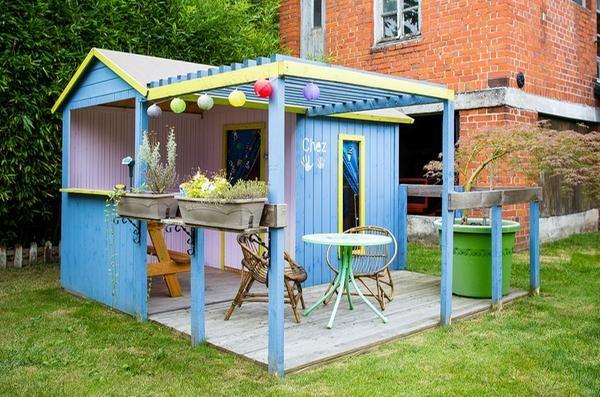 247 best jardin images on pinterest terrace garden and gardening - Leroy merlin jardin zen brest ...