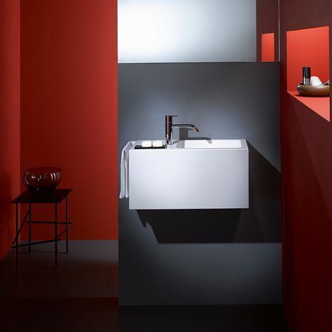 25 beste idee n over gastentoilet op pinterest wc decoratie moderne badkamers en kleine for Moderne wc decoratie