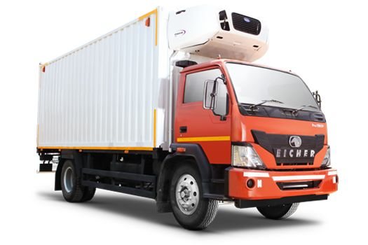 http://www.eicherreefertrucks.in/ refrigerated trucks, Reefer trucks, Reefer Truck, Eicher Reefer trucks, Eicher Reefer truck, reefer container, reefers, refrigerated truck, refrigerated van, box truck, refrigerator van, refrigerator truck, refrigerated vans, refrigerated vehicle, refrigerated vehicles, refrigeration truck, refrigerator trucks for sale, refrigerator trucks, refrigeration trucks