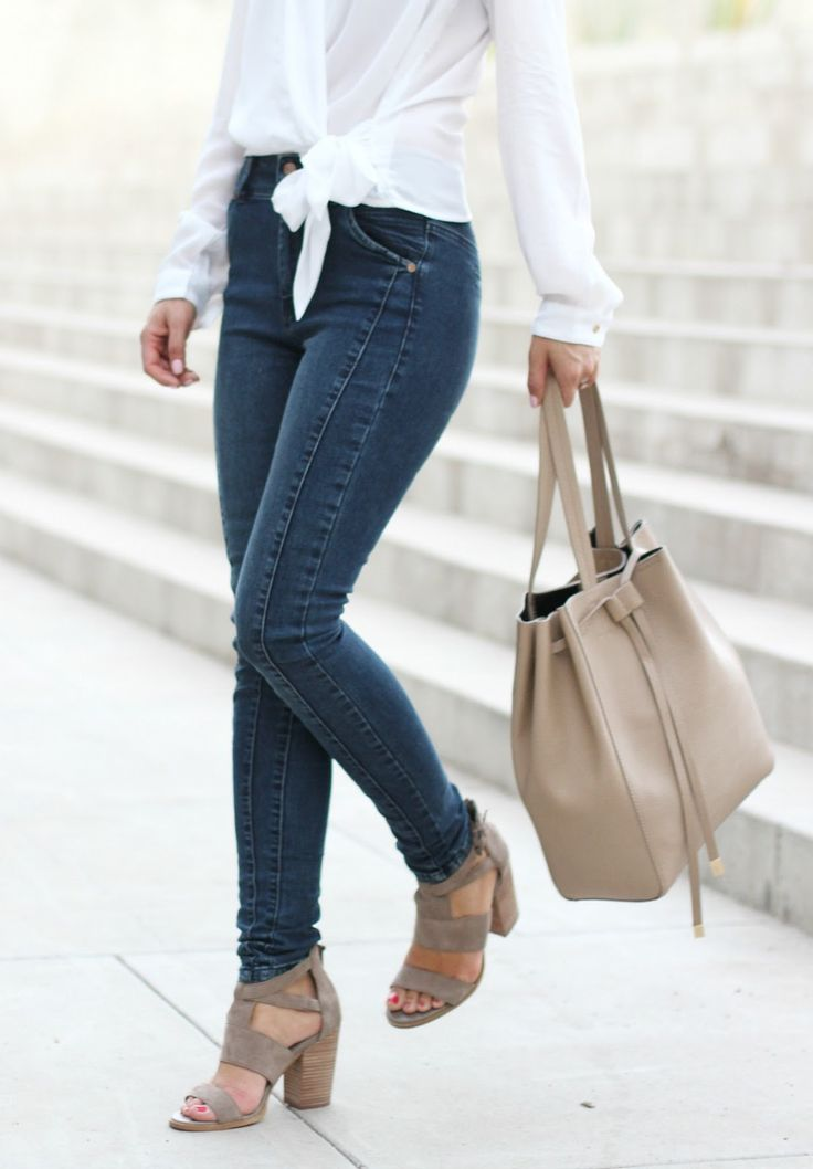 Sophistifunkblog.com: Sophistifunk by Brie Bemis Rearick ...