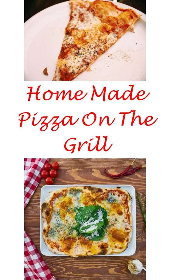 home run inn pizza sauce recipe - potato pizza recipe facebookjiffy - California Pizza Kitchen Chicago