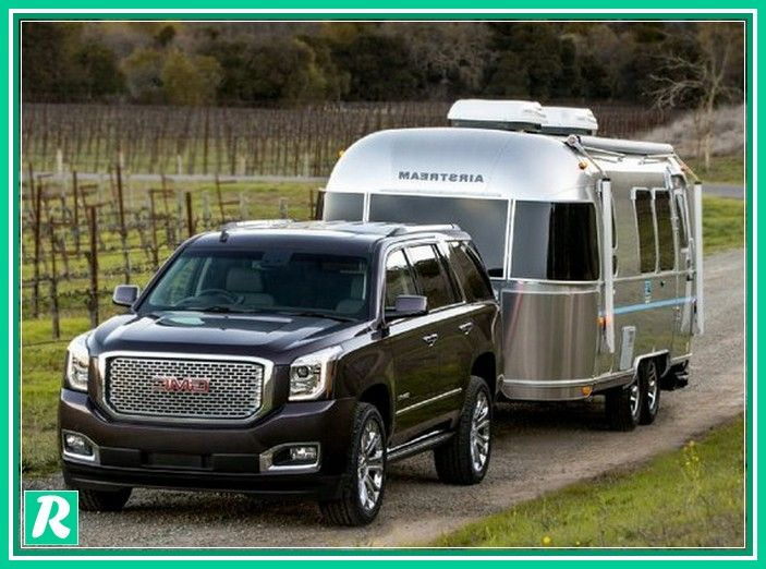 Best Cars Used Gmc Denali Suv