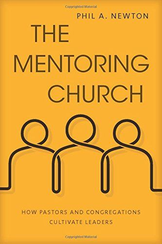 how can a church full of Growing a small church can be a tremendous challenge, but there are proven ways to take your therefore, brethren, seek out from among you seven men of good reputation, full of the holy spirit and pray about how you should organize your church including developing leadership for different.