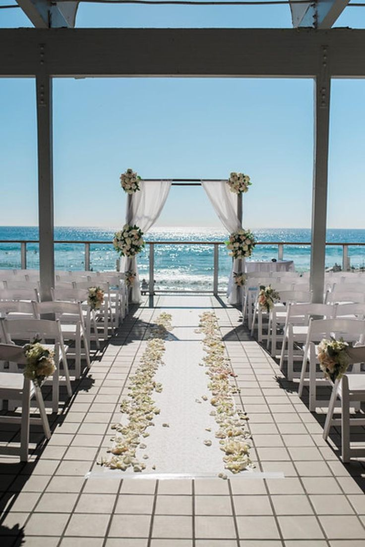 free wedding venues in california%0A Malibu West Beach Club Weddings  Price out and compare wedding costs for wedding  ceremony and reception venues in Malibu  CA