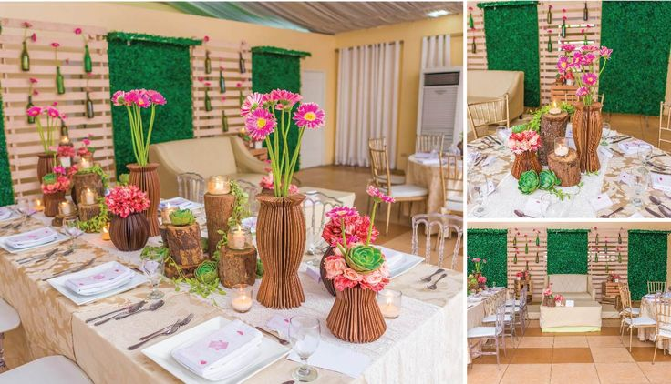 Design Search Result Wedding - Hizon's Catering: Catering Services in Manila and surrounding areas