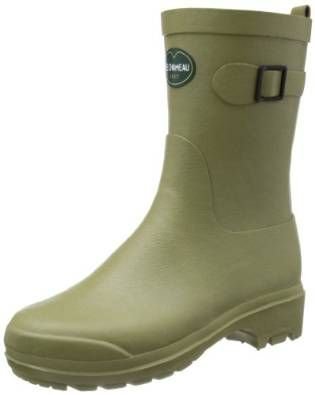 Best Gardening Wellies: Discover the Top 10 for Men and Women | Le Chameau Womens Low Boot | They are incredibly comfortable as well as long lasting and durable. A reliable pair of boots, these are good for extensive work in the garden | #wellies #bellies #fellies #jellies #kellies #nellies #wellies #UK #waterproof # sea #fishing #wonderfulwellies #snow #ice #farmer #men #gardening #women | www.wonderfulwellies.co.uk