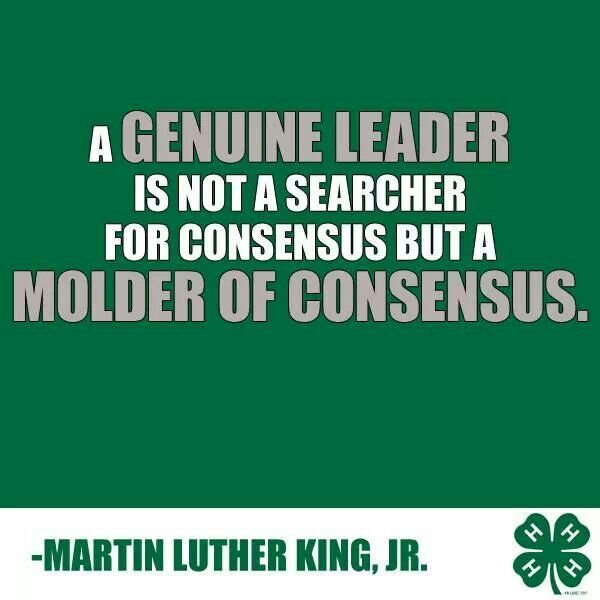 60H MLK Quote Barn Decoration 60% 60H Sheep Ideas Pinterest 60 Simple 4 H Quotes