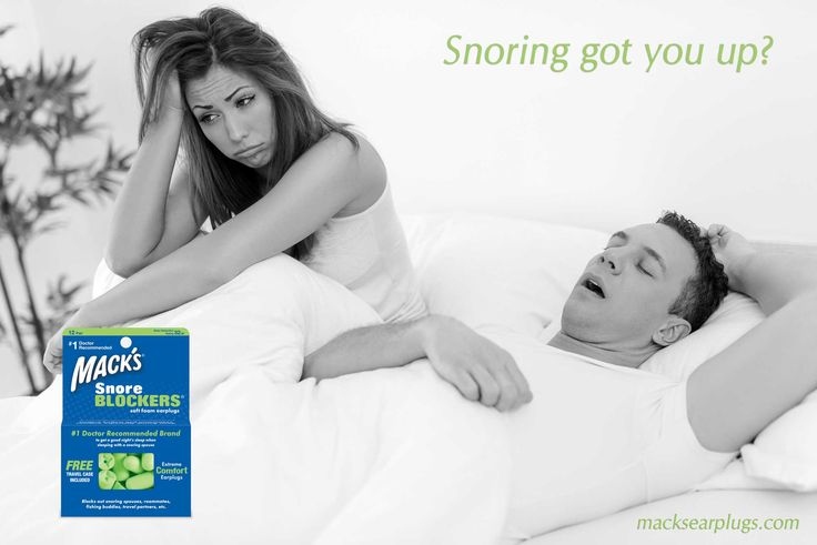 Snoring got you up? Please visit: http://www.macksearplugs.com/ for more information. #earplugs #snoring #snoringearplugs
