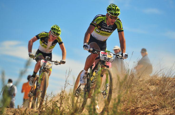 O Guia 100% Completo para os ciclistas construirem um Calendário de Competições Absolutamente Vencedor