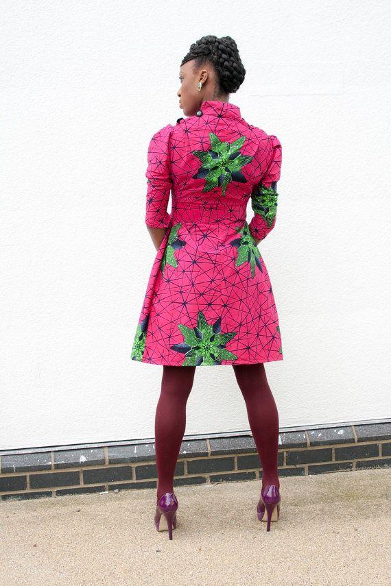 656 Best Alpha Kappa Alpha Inc Images On Pinterest Pink