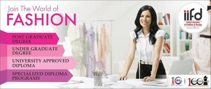 Choose your carrier in Fashion & Designing  Admission open, Limited Seats 100% Placement. Call Now - 09803329989 www.iifd.in #fashion #design #professional #courses #study #india #indian #institute #of #fashion #iifd.in #best #chandigarh #designing #admission #open #now #create #imagine #fashion #law #diploma #degree #masters #fun #learning #jobs #costume #missindia #education #partner #designing #top #institute #in #chandigarh