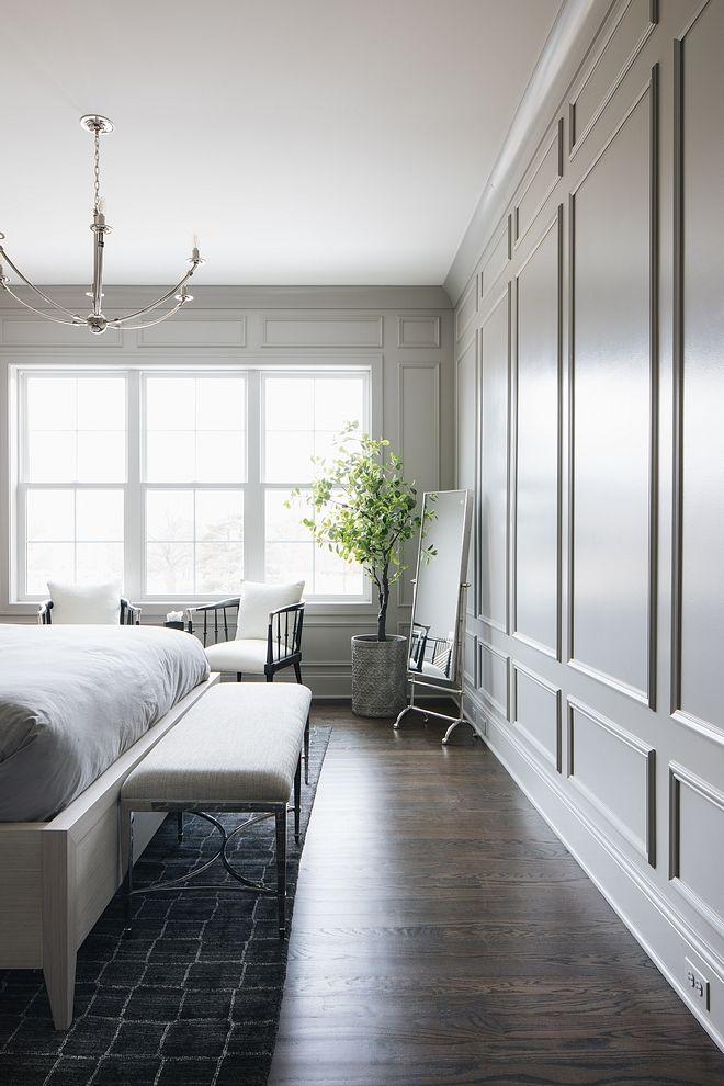 Interior Design Ideas Grey Shingle Home Home Bunch Interior
