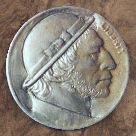 Has anyone ever dug a Hobo Nickel - Friendly Metal Detecting Forums