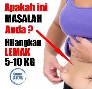 Jual Smartdetox Kebon Jeruk Jakarta Barat 087885456736 ...alami, herbal diet, solusi diet , smartdetox tangerang, smartdetox karawaci, smartdetox lippokarawaci, jual smartdetox kebon jeruk