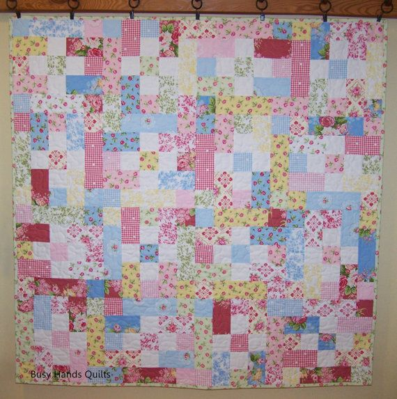 62 best Quilts For Sale or Sold images on Pinterest | Quilt patterns : old fashioned quilts for sale - Adamdwight.com