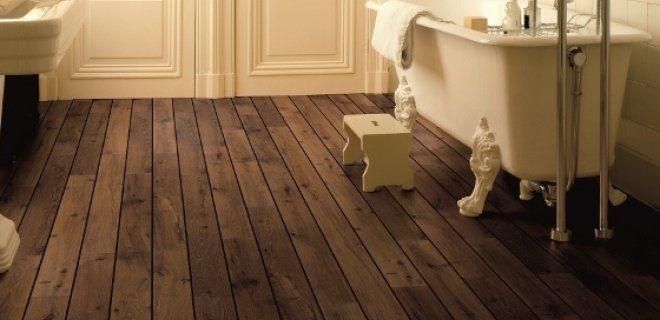 10 Best Laminate Flooring Images On Pinterest Pine