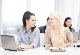 1500 installment loans are a boon and give mental peace to borrowers as the payment can be done in installments.