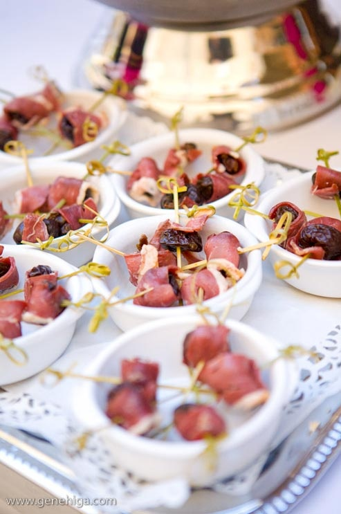 17 best images about finger food for business events on for Canape french translation