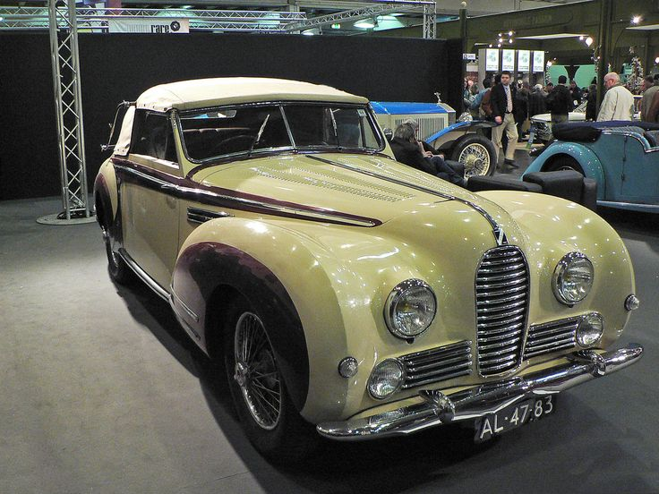 100 Best Talbot Images On Pinterest Talbots Vintage Cars And