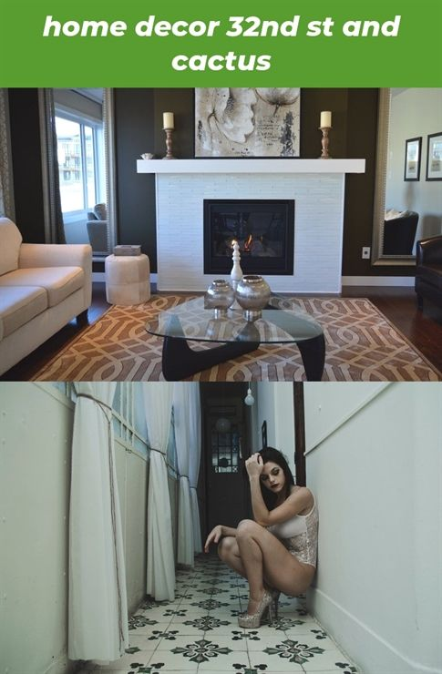 Home Decor 32nd St And Cactus 1175 20190131153703 62 Vancouver Boho Ideas
