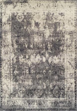 Tappeti contemporanei: Sitap Casanova Milano - AERREe Carta da parati Pavimenti Tappeti Pitture Cornici