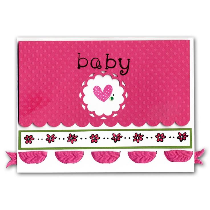 Baby Love Doodle Stamper CardCards Ideas, Doodles Stampers, Gift Ideas, Handmade Cards, Cards Baby, Baby Ideas, Cards Nonsu, Baby Stuff, Baby Shower