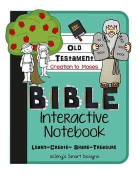 617 Best Images About Sunday School On Pinterest Fun For