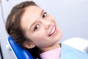 Learn more about Wisdom Teeth Extraction at Dental Express!