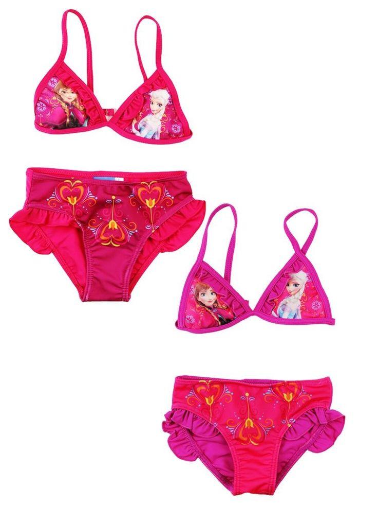Oltre 25 fantastiche idee su bikini due pezzi su pinterest - Costumi piscina due pezzi ...