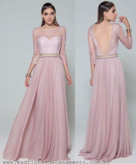 Vestidos de festa da Cosh ( para as princesas modernas)