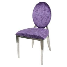 Charlene Side Chair (Joss & Main) $165  GORGEOUS color.