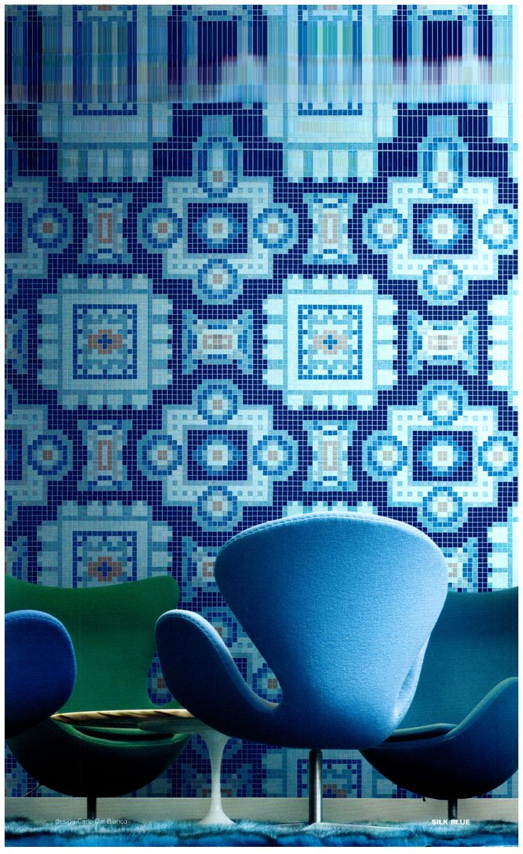 608 best Mosaic Tile images on Pinterest   Mosaic tiles, Mosaic and ...
