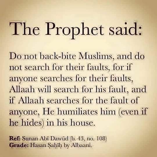 """1,615 Likes, 12 Comments - Elias (ilyas) (@nerdy_muslim) on Instagram: """"May Allah swt protect us all... #aameen #islam#islamic…"""""""