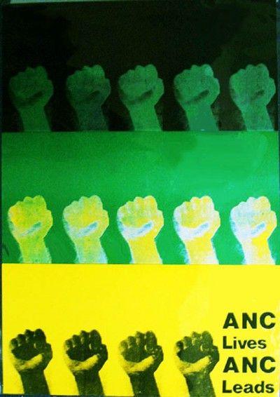 votes in africa