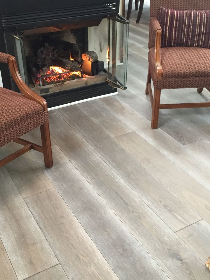 Stunning brand new stable engineered real wood #flooring by #Provenza.  #woodfloor #woodfloors #floralpark #nyc #connecticut #longisland #jersey |  Pinterest ...
