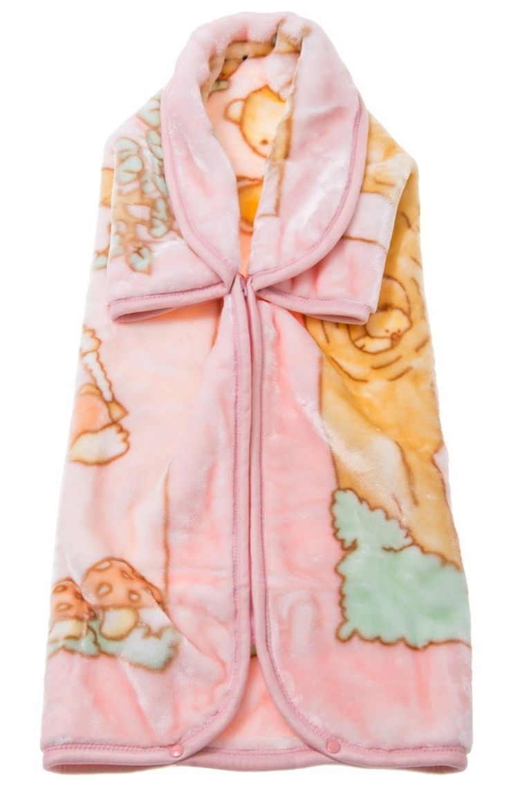 Baby Wrap βρεφική κουβέρτα-υπνόσακος «Bear On A Tree». Κωδικός: 17434. €19,90 (-23%)