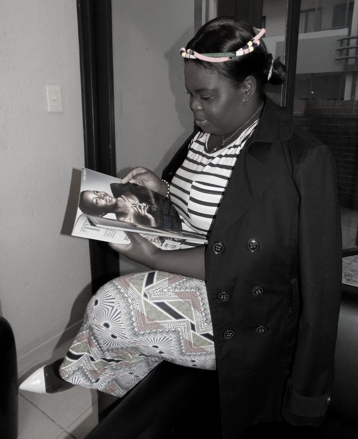 #AfricanDOers – Vénicia Guinot, la « Leading Girl » du Tropics Media Group http://www.tropics-magazine.com/people/africandoers-venicia-guinot-leading-girl-tropics-media-group/ via @TropicsMagazine