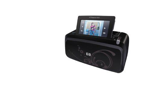 HPPhotosmartA646CompactPhotoPrinter(CC001A#B1H) by HP. $418.88. HP's latest Photosmart A646 compact photo printer allows direct printing from you camera enabled cellphone via built-in Bluetooth.