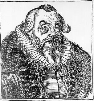 Faust.com/***ALCHEMIST-- Dr. Johann Georg Faust