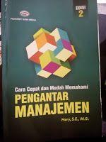Toko Buku Sang Media : Manajemen Mutu Perguruan Tinggi Koreksi Dan Implem...